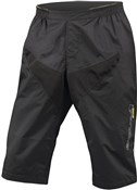 Image of Endura MT500 II Waterproof Cycling Shorts AW16