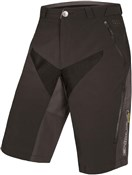 Image of Endura MT500 Spray Baggy Cycling Shorts II AW17