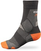 Image of Endura MTR Cycling Socks AW16