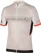 Image of Endura MTR Race Short Sleeve Cycling Jersey SS16