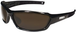 Image of Endura Manta Sunglasses