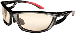 Image of Endura Masai Sunglasses