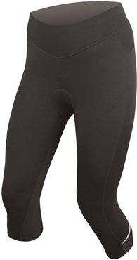 Image of Endura Meryl II Womens Cycling Knickers