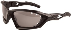 Image of Endura Mullet Cycling Sunglasses