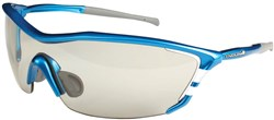 Image of Endura Pacu Cycling Sunglasses SS17