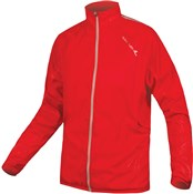 Image of Endura Pakajak II Windproof Cycling Jacket AW16