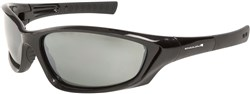 Image of Endura Piranha Cycling Glasses