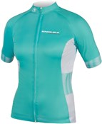 Image of Endura Pro SL Lite Womens Short Sleeve Jersey SS17