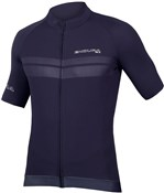 Image of Endura Pro SL Short Sleeve Jersey AW17