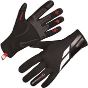 Image of Endura Pro SL Windproof Long Finger Cycling Glove SS17
