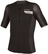 Image of Endura QDC Drag2Zero Short Sleeve Jersey SS17