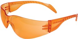 Image of Endura Rainbow Cycling Glasses
