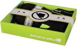 Image of Endura Retro Cycling Gift Pack SS16