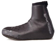 Image of Endura Road Waterproof Cycling Overshoes AW16