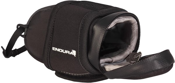 Image of Endura Seat Pack