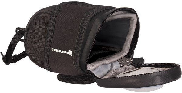 Image of Endura Seat Pack With LED