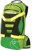 Image of Endura SingleTrack Backpack - 10 Litres