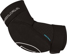 Image of Endura SingleTrack Elbow Protector SS17