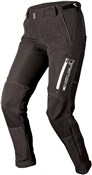 Image of Endura SingleTrack II Womens Cycling Trousers SS17