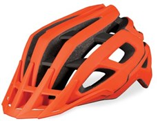Image of Endura SingleTrack MTB Cycling Helmet