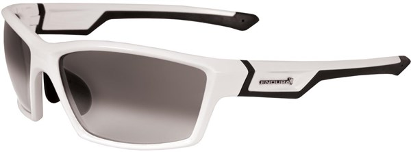 Image of Endura Snapper II Glasses