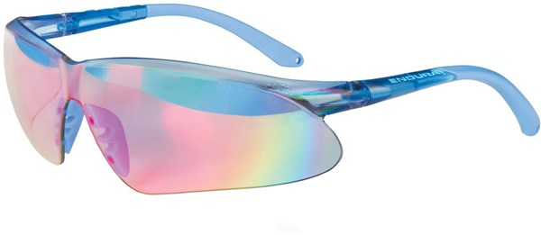 Image of Endura Spectrum Cycling Glasses