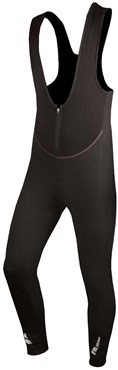 Image of Endura Stealth Lite Biblongs Cycling Bib Tights SS16