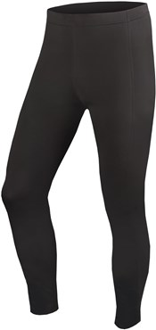Image of Endura Stealth Lite II Cycling Tights SS16