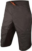 Image of Endura Superlite Waterproof Baggy Cycling Shorts AW16
