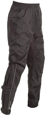 Image of Endura Superlite Waterproof Cycling Trousers AW16