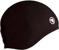 Image of Endura Thermolite Cycling Skullcap AW16