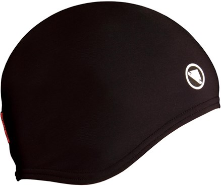 Image of Endura Thermolite Cycling Skullcap SS17