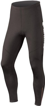Image of Endura Thermolite Cycling Tights AW16