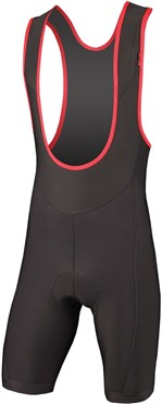 Image of Endura Thermolite Winter Cycling Bibshorts SS17