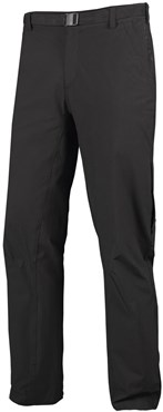 Image of Endura Trekkit Cycling Trousers SS16
