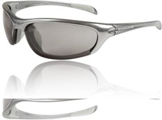 Image of Endura Trigger Cycling Glasses