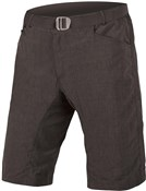 Image of Endura Urban Cargo Baggy Cycling Shorts AW16