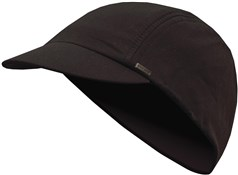Image of Endura Urban Cycling Cap AW16