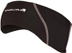 Image of Endura Windchill Headband AW16