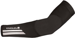 Image of Endura Windchill II Arm Warmers AW16