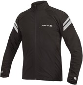 Image of Endura Windchill II Cycling Jacket SS17