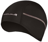 Image of Endura Windchill Skullcap AW16