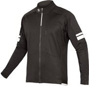 Image of Endura Windchill Windproof Cycling Jacket AW17
