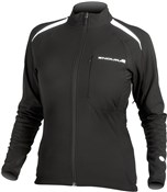Image of Endura Windchill Womens Windproof Cycling Jacket SS16