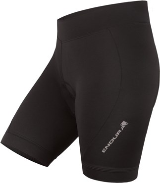 Endura Xtract Short II Womens Cycling Shorts AW17