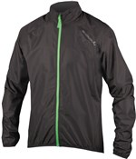 Image of Endura Xtract Waterproof Cycling Jacket SS17
