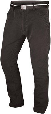 Endura Zyme Cycling Trousers SS16