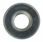 Image of Enduro 6001 SRS - ABEC 5 Bearings