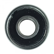 Image of Enduro 608 SRS - ABEC 5 Bearings