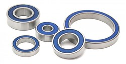 Image of Enduro 6903 LLB - ABEC 3 Bearings
